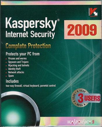 Ключи Для Kaspersky Internet Security 2011 Свежие Серии Торрент